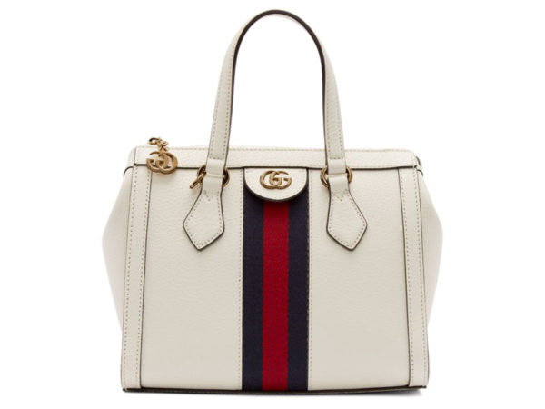 3 Essential Tips When Buying Designer Bags Online